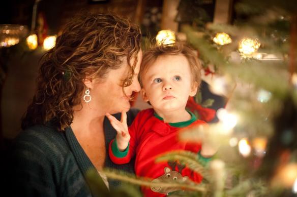 Christmas 2013-164