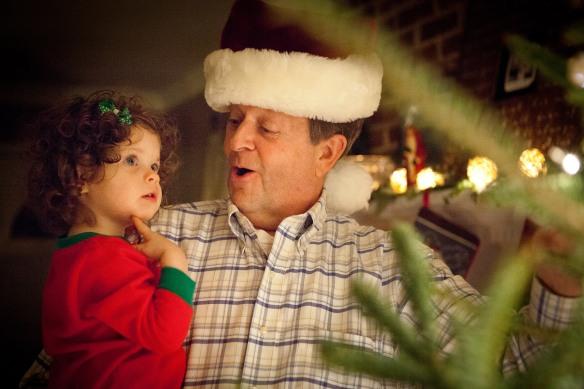 Christmas 2013-36