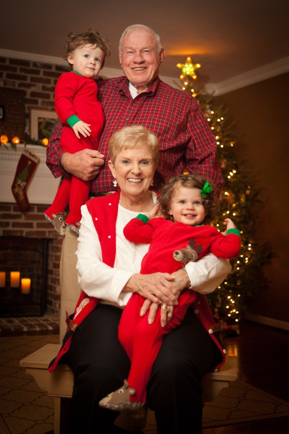 Christmas 2013-86